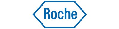 Roche_small