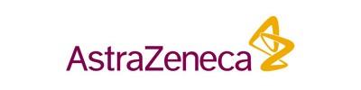 astrazeneca-large