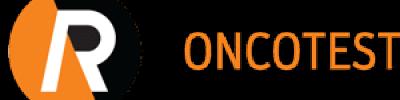 RH_ONCOTEST_LOGO
