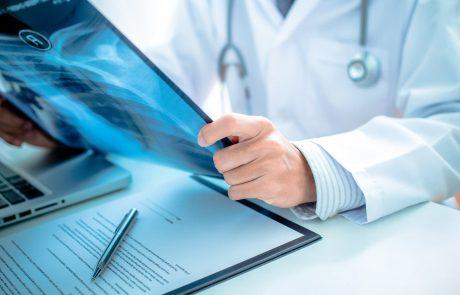 מהו סרטן הריאה?