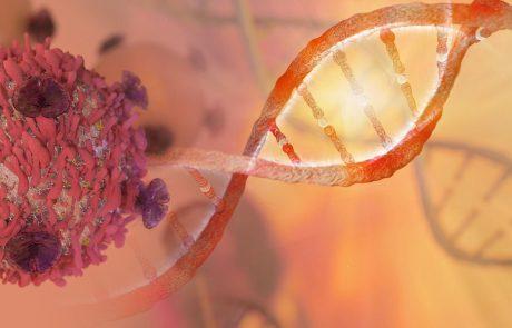 זאפ דוקטורס: סרטן ריאות: אבחון – המפתח לטיפול